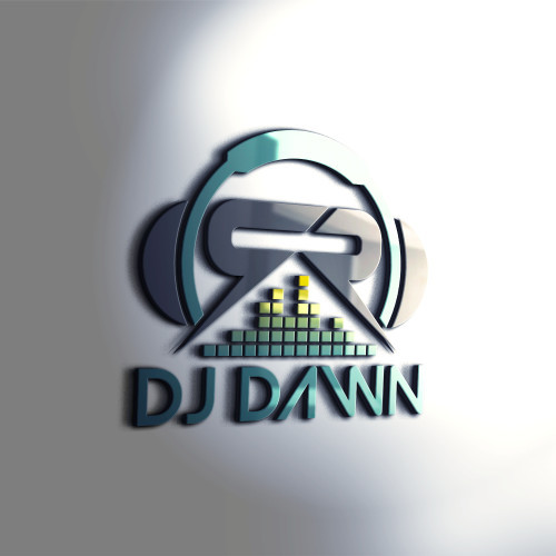DJ-Dawn - DJ Hochzeit Mallorca | Firmenfeier, Geburtstag